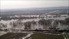 Шест са жертвите на наводнението в Бисер