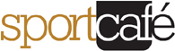 Sportcafe logo