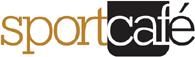 Sportcafe logo