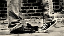 love, любов, кецове