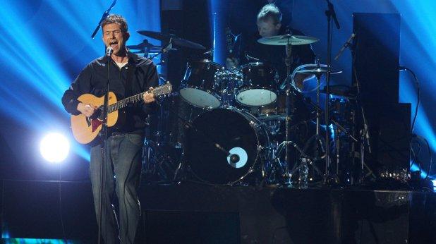 блър, британски музикални награди