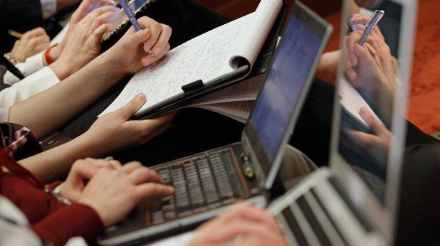 лаптоп, интернет
