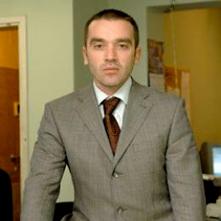 Радослав Тошев