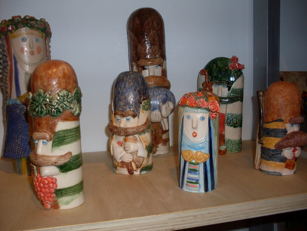 керамики14