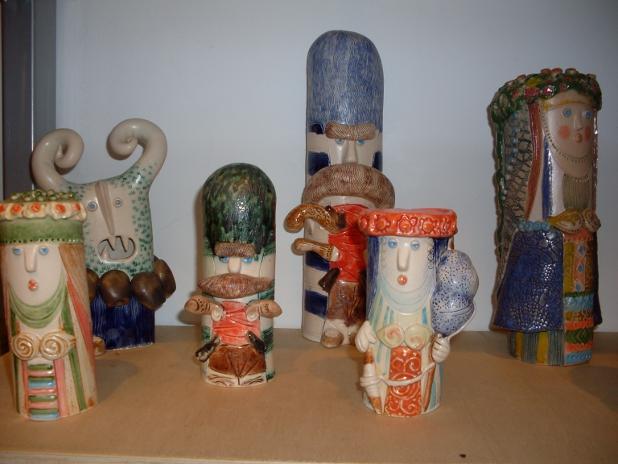 керамики15