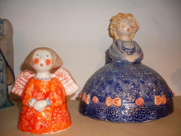 керамики16