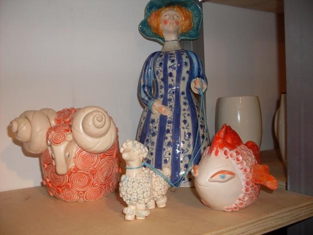 керамики17