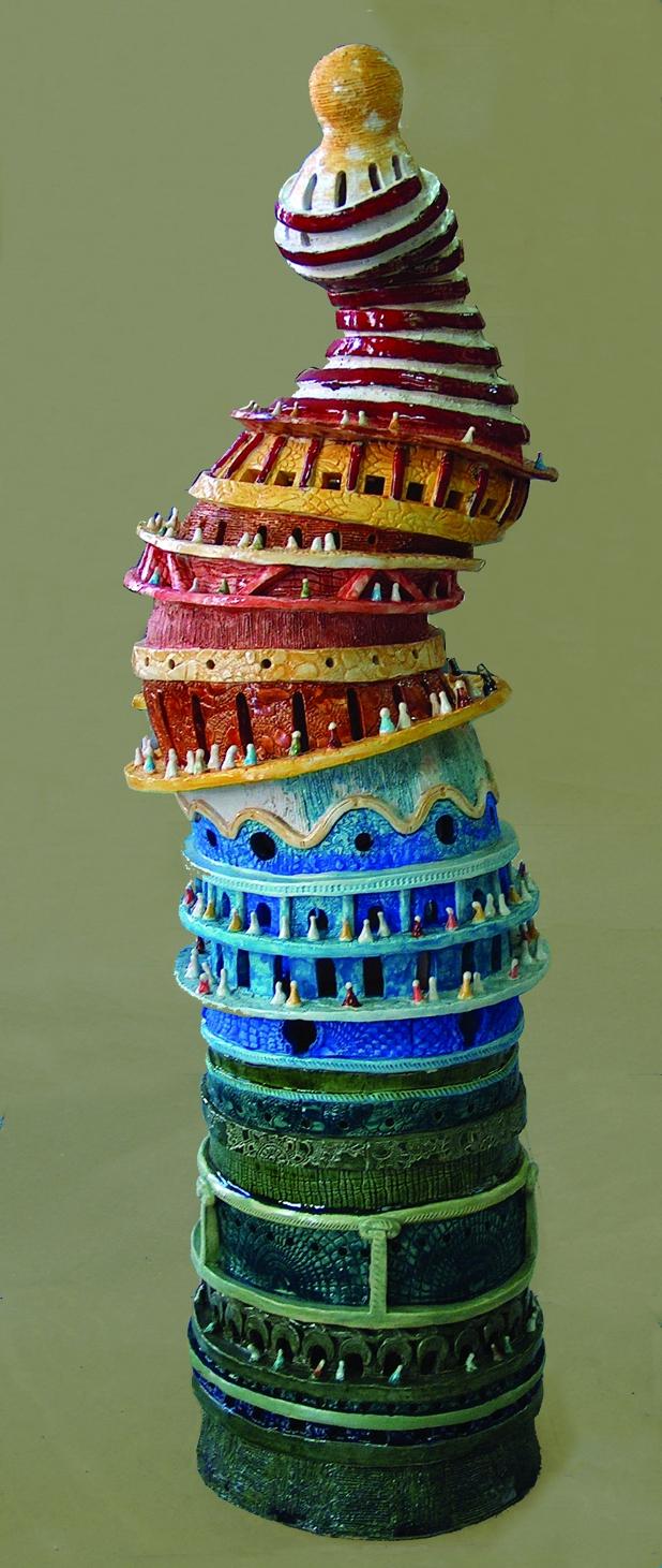керамики18