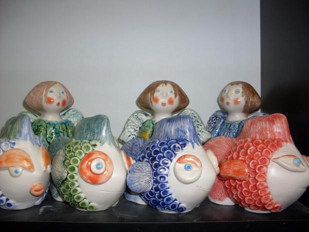 керамики2