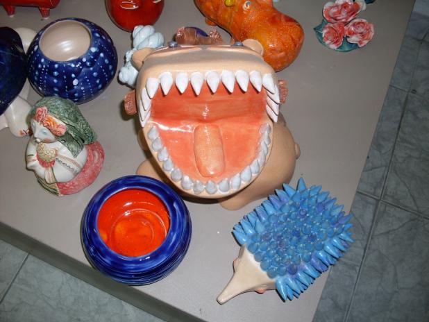 керамики3