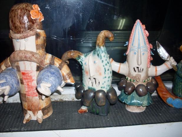 керамики9