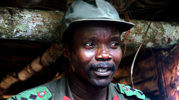 Джоузеф Кони