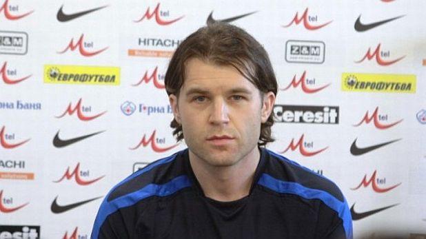 Иван Цветков, Левски