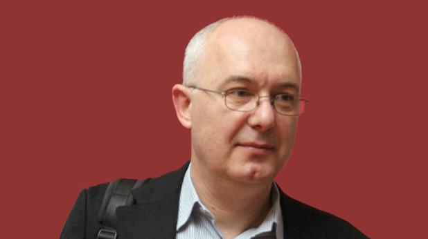 Орлин Спасов