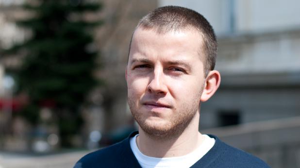 Бойко Благоев