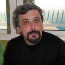 Антоан Хлебаров