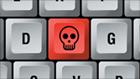 пиратство, компютър