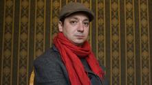Андрей Паунов