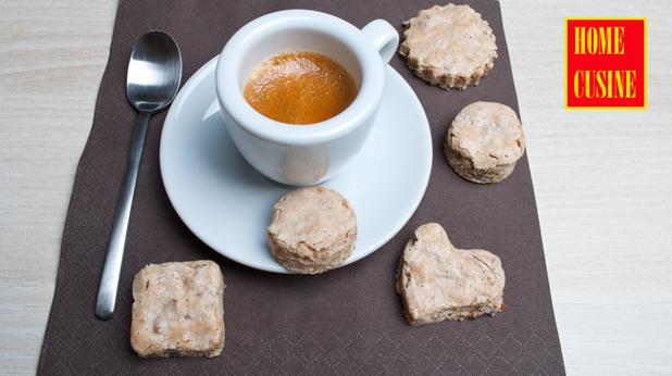 ореховки с кафе