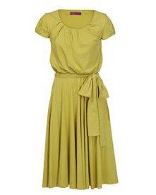 рокля мандела