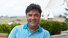Клаудио Марини