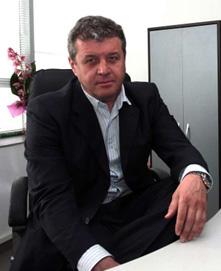 Филип Цанов
