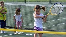 деца, тенис 221
