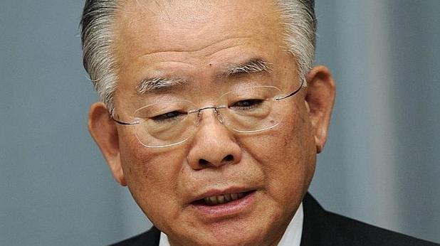 Тадахиро Мацушита