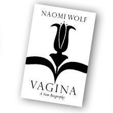 Наоми Уолф