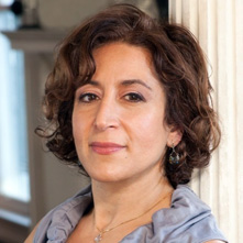 Хана Роузин