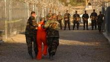 гуантанамо221