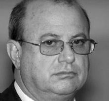 Проф. д-р Йордан Христосков