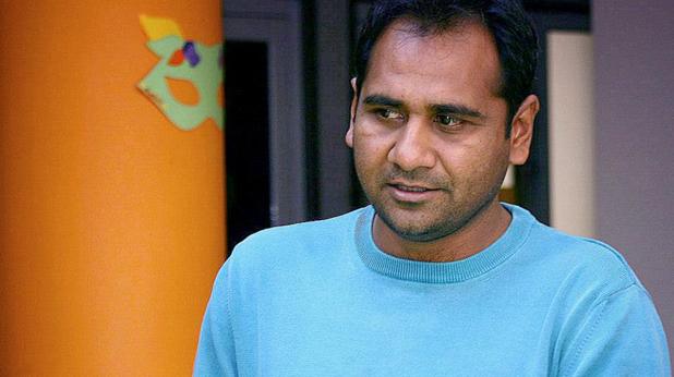 Саиф Рехман