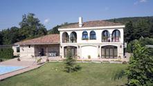 Луксозен имот Варна