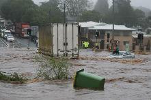 наводнение 221