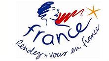 франция лого 221