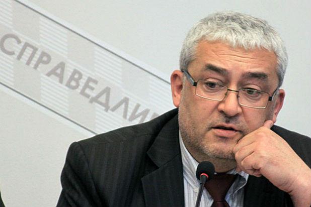 Емил Василев