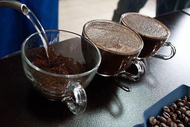 гурме кафе