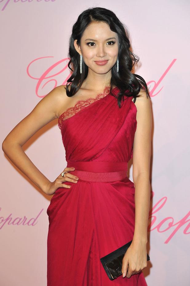 Zilin Zhang 2007