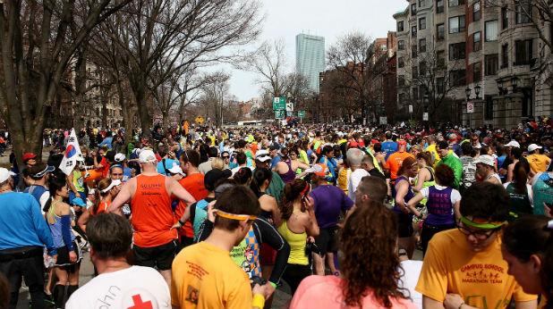 Бостън2