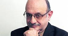 Георги Папакочев