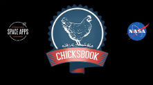 chicksbook