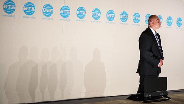 избори 2013