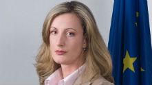 З.Златанова