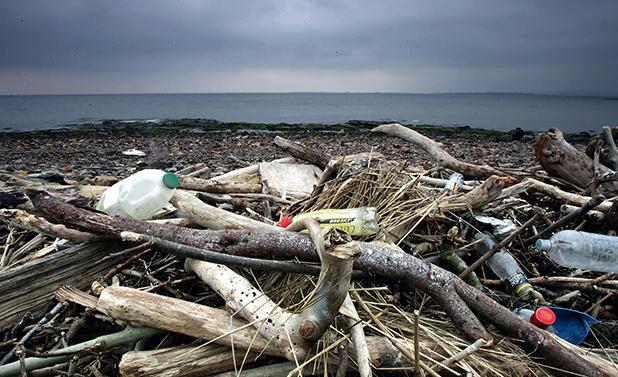пластмаса