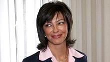 Милена Милотинова