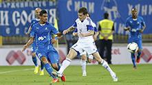 левски - иртиш, лига европа 2013