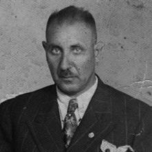 Шакир Пашов