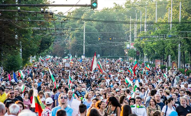 дансwithme 24