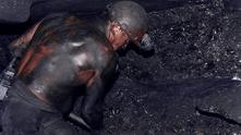 въглища
